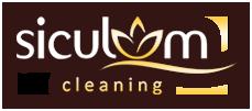Siculum Kft. Iroda takarítás
